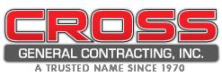 Cross General Contracting, Inc