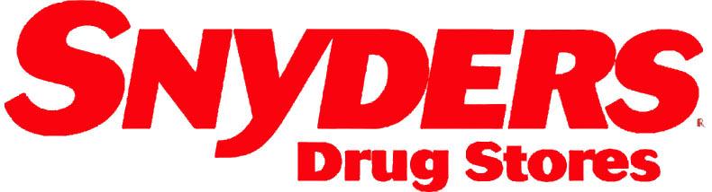 Snyders Drug Stores