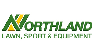 Northland Lawn, Sport & Equipment