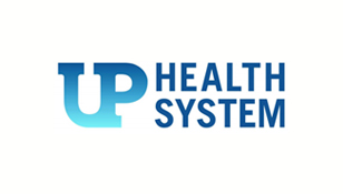 UP Health System