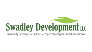 Swadley Development LLC