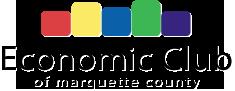 Marquette Economic Club