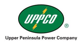 Upper Peninsula Power Company
