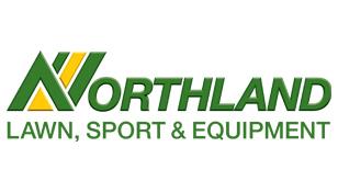 Northland Lawn, Sport & Equipment