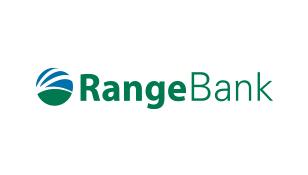 RangeBank