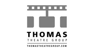 Thomas Theatre Group